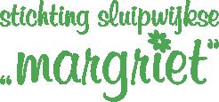 Sluipwijkse Margriet logo
